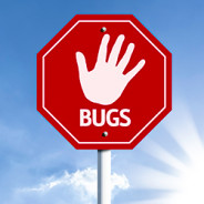 Tempe Arizona Pest Control Stops What's Bugging You