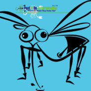 Are Mosquito's taking over your Gilbert neighborhood? You're not alone!
